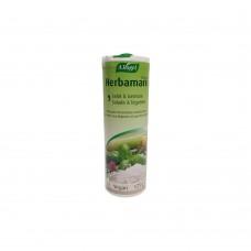 Herbamare® sare de mare cu ierburi proaspete 125g