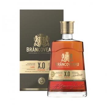 Brancoveanu XO 700 ml
