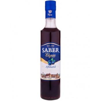 Saber Elyzia Afinata 500 ml