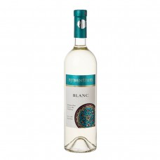 Byzantium Blanc 750 ml