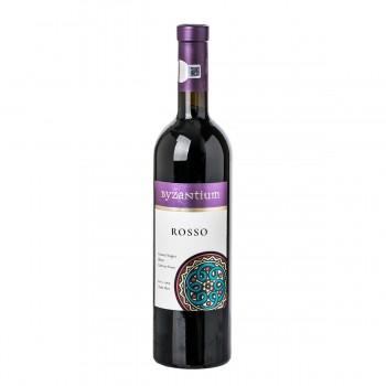 Byzantium Rosso 750 ml