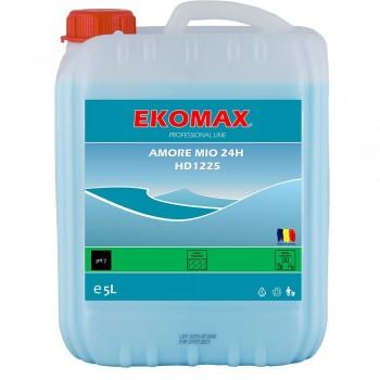 Amore Mio 24H detergent pardoseli canistra 5 litri
