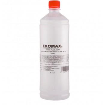 White Pearl Soap sapun lichid flacon 1 litru