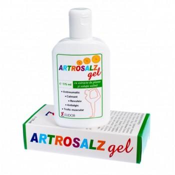 Artrosalz gel 175ml