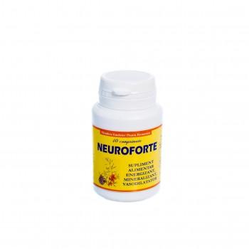 Neuroforte 40cp